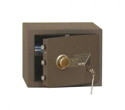 SafeTronics NTR 22 ME  kulcs+elektronikus  Tűzálló Bútorszéf