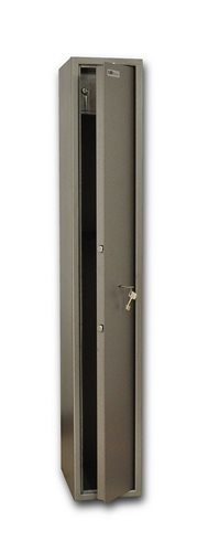 SafeTronics ZSL 3 M kulcsos Fegyverszekrény
