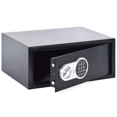 King Safe Basic E Lap elektronikus Laptop Széf