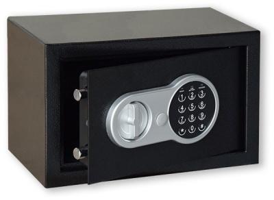 King Safe Protect 25 E elektronikus Bútorszéf