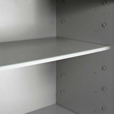 Wertheim AG 35 otthoni páncélszekrény passzív zárral