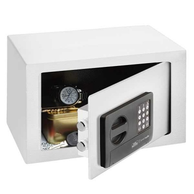 Burg Wachter  Smart Safe 10 E széf elektronikus zárral