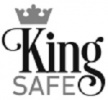 King Safe Basic 50 E elektronikus Bútorszéf