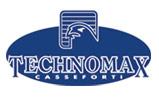 Technomax TCL 4 kulcsos Famintás Fegyverszekrény